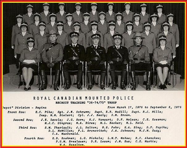 Troop36